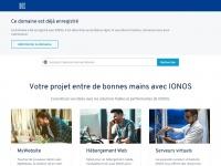 afab-bonsai.com
