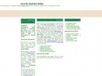 euregio-bib.net