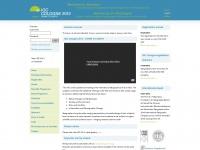 Igc2012.org