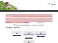 dicolatin.com