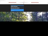A-i-a.com