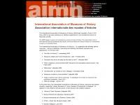 iamh-aimh.org