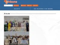 Afribone.com :: actualité du Mali