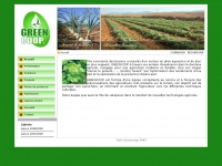 greencoop-dz.com