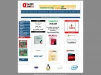 dzair-info.com