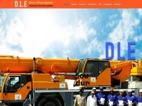Dle-hmd.com - Bienvenue sur DLE HMD | DLE HMD
