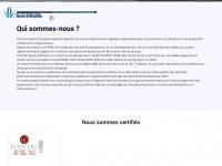 Promedal.com