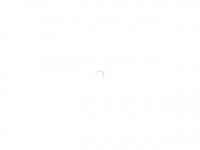 USM-Alger.com!, Le Carrefour de tou(te)s les Usmistes