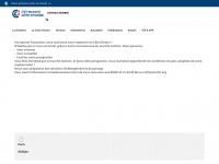 Côte d'Ivoire | Chambre de Commerce et d'Industrie Française en Cote d'Ivoire