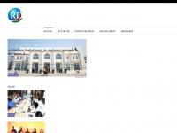 Rtd.dj - RADIO TELEVISION DE DJIBOUTI