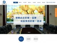 rhaouti.com
