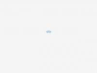 Ca-le-dou.com - Ça lé dou Réunion : Vente de produits artisanaux à l'Île de la Réunion (974)