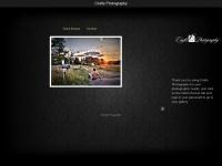 craftsphotography.net