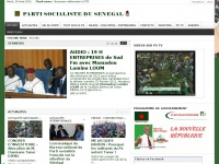 ps-senegal.com