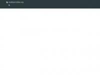 muzikparadise.org