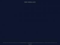 Tele-meteo.com
