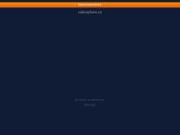 cadosphere.ca Thumbnail