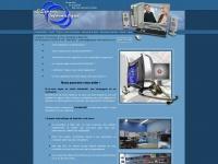 espace-informatique.com