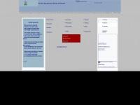 deficitattention.info