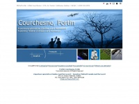 courchesne-fortin.com