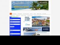 Rabais vacances | Voyages à rabais | Voyage tout inclus