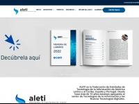 aleti.org