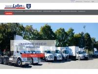 transportlyon.com