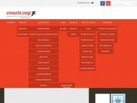 courir.org