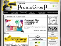 Pgroup.ca