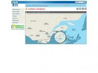 quebec511.info