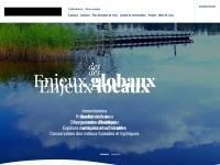 abv7.org