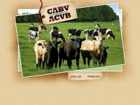 Cabv.ca