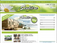 Vrsouliere.com - VR Soulière | VR à vendre à Lanoraie, Lavaltrie, & St-Sulpice