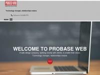 probaseweb.com - probaseweb.com
