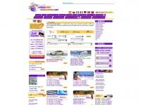 cubahotelreservation.net Thumbnail