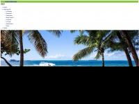 hotel-marouba.net