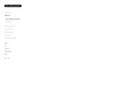 billmccullough.com