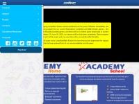 jumpstart.com