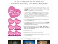 davidfenwick.co.uk