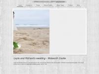 spectrumweddingphotography.co.uk