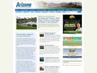 arizonagolfvacations.com