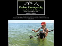 emberphoto.com