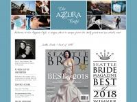 azzurablog.com