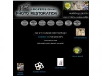 photoart-restoration.com