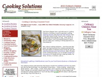 cooking-solutions.com