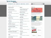 linkdirectory.com