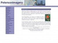 petersonimagery.com