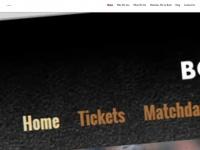 lakewebworks.com