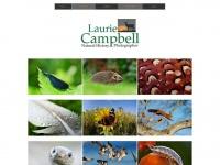 lauriecampbell.com