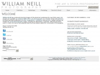 williamneill.com